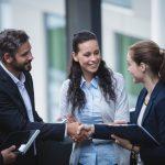Apply Money from Best Licensed Moneylender